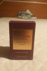 Perfumy 30ml...