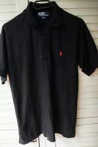 Ralph Lauren koszulka