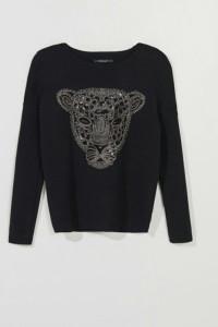 Mohito sweter