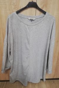 Bluzka sweterek 46