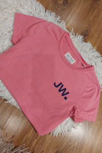 tshirt jack wills