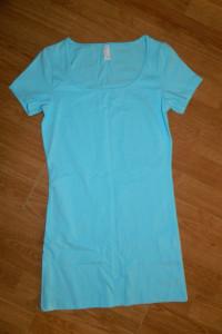 Vero Moda bluzka krótki rękaw roz XS...