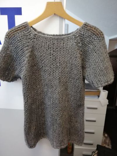 Swetry Tom Tailor sweter