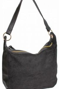 Piękna damska torebka