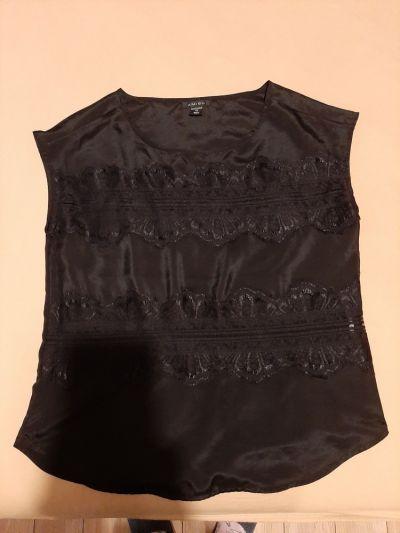 Bluzki bluzka damska
