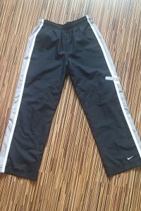 Dresy Nike Sportswear...