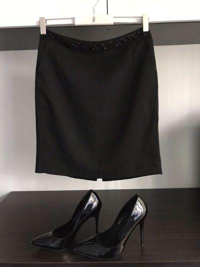 Spódnice reserved spódnica