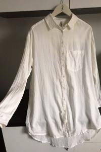 stradivarius koszula