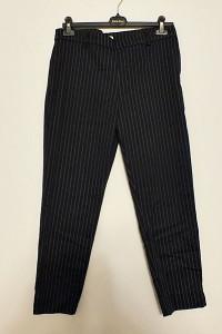 Eleganckie spodnie H&M...