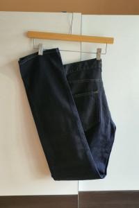 Nowe spodnie La Halle rozmiar 36 i 38...