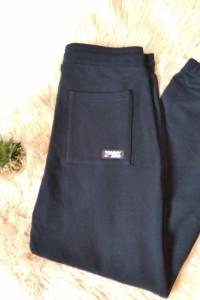 Spodnie dresowe Tommy Jeans