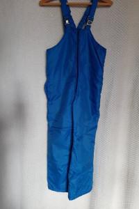 Spodnie zimowe Polskie Tarmilo