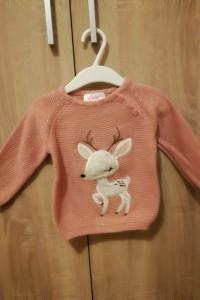 Sweterek 74