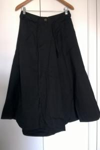 Spódnico spodnie culottes Marc Jacobs M