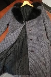 Mohito bardzo ładny płaszczyk