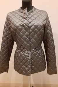 Pikowana kurtka Betty Barclay...
