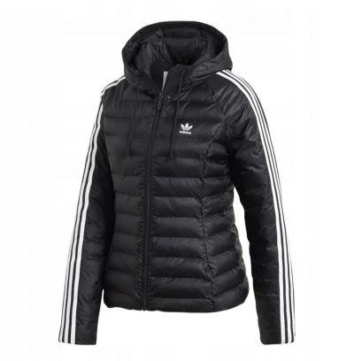Odzież wierzchnia Kurtka damska zimowa Adidas roz od xs do xxl