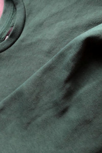 bluza crop top...