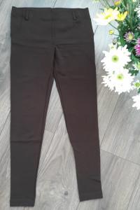 Spodnie Gatta...