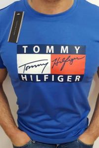 Tshirt męski Tommy Hilfiger rozmiar L...