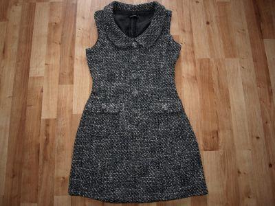 Suknie i sukienki Atmosphere rozm XS S