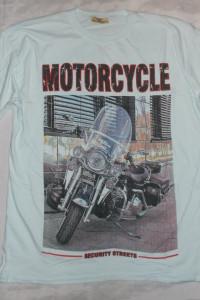 Bluzka Motorcycle XXL 42 44...