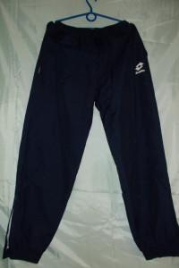 Spodnie dresowe 40 42