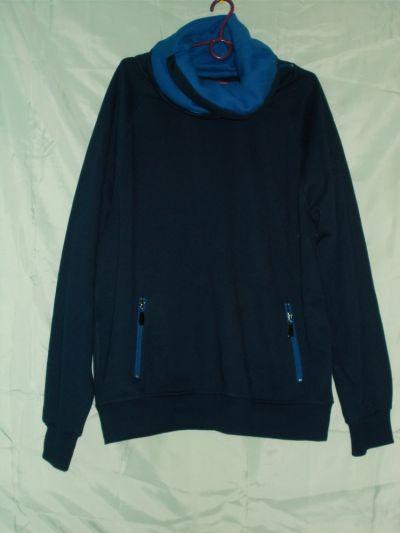 Bluzy Bluza golf NOWA 44 46 48