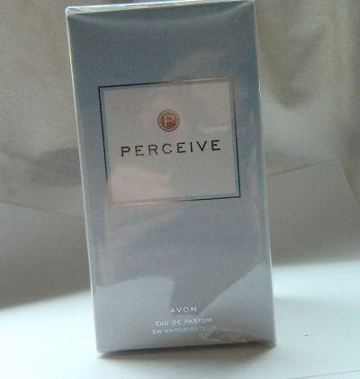 Perfumy Avon Perceive woda perfumowana 50 ml