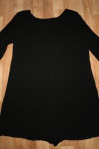 Kombinezon Zara M czarny...