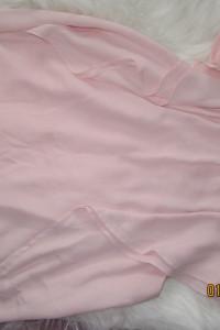 Bluzka różowa reserved 152 wizytowa dla dziewczynki nastolatki ...