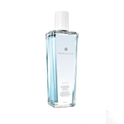 Perfumy Perfumowany spray Perceive Avon