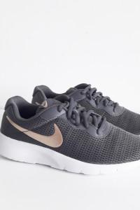Nowe buty sportowe Nike szare 365 adidasy...