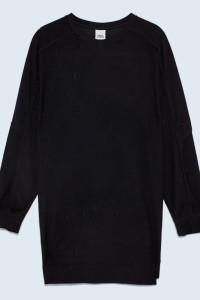 Bluza męska Zara Man L