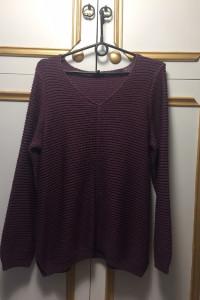 Sweterek GinaLaura collection rozm L...
