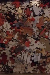 Puzzle...