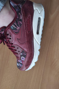 Nike AirMax 37...