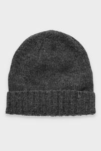 Męska czapka zimowa 4F NOWA