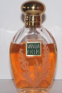VANILLA Fields edt 50ml...