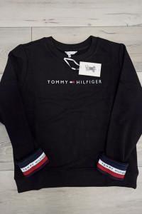 Damska bluza Tommy Hilfiger Xs nowa z metka...