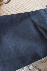 Worek bawełniany 15x20