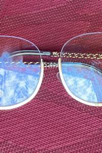 Okulary zerówki anty refleks polaryzacja...