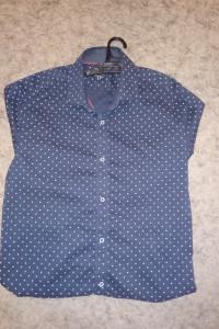 Koszula H&M Nowa nieużywana...