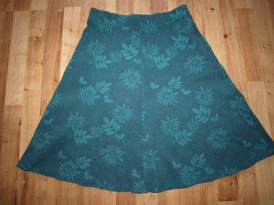 Spódnice Spódnica Damart 40 42