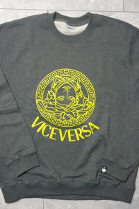 Męska bluza Vice Versa XL