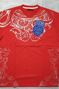 Koszulka T shirt COOGI rozm XXL