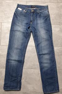 Dolce&Gabbana jeans spodnie męskie L