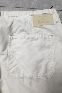 Guess 34 spodnie męskie