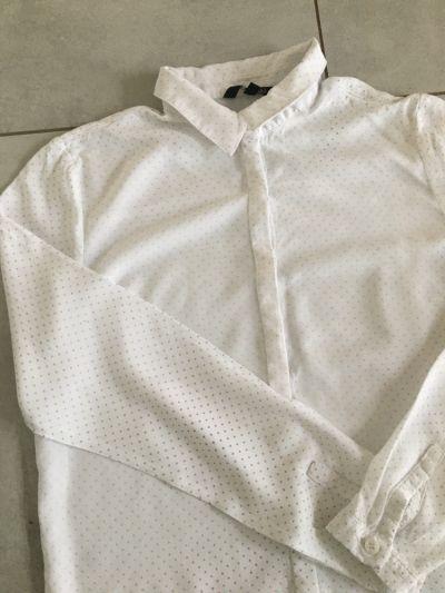 Koszule koszula rozmiar S