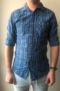 Koszula marki CROPP...